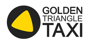 Golden Triangle Taxi